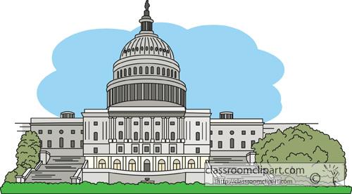 U_S_capitol_building.jpg