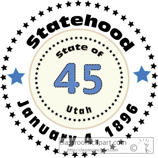 45_statehood_utah_1896_outline.jpg