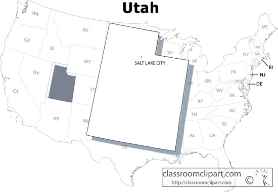 UtahBW.jpg