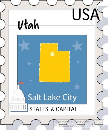 us-state-stamp-clipart-utah-44.jpg