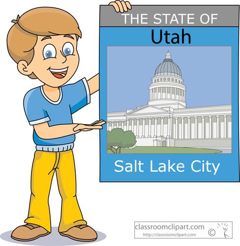 us_states_utah_salt_lake.jpg