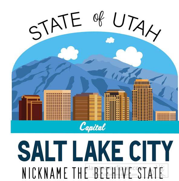 utah-state-capital-salt-lake-city-nickname-beehive-state-vector-clipart.jpg