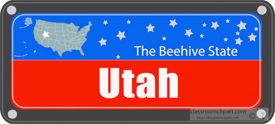 utah-state-license-plate-with-nickname-clipart.jpg