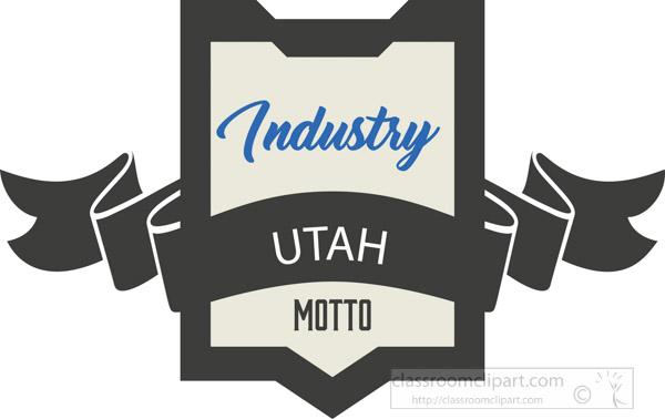 utah-state-motto-clipart-image-2.jpg