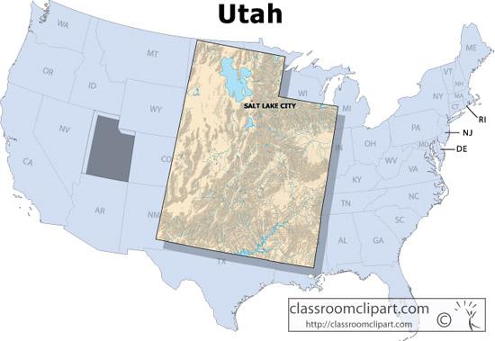 utah_state_map.jpg