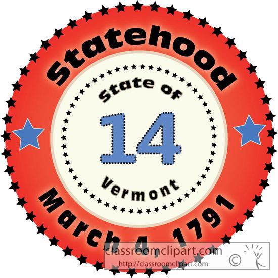 14_statehood_vermont_1791.jpg