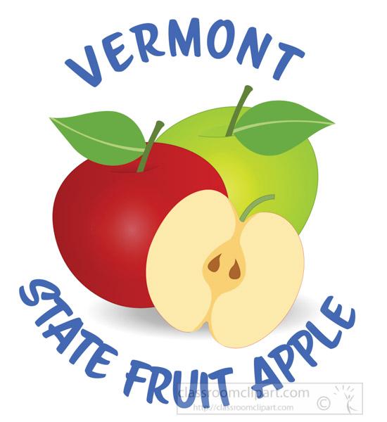 apple-state-fruit-vermont-clipart.jpg