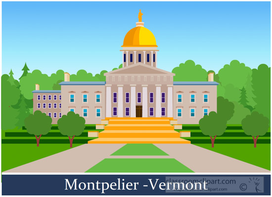 city-state-house-montpelier-vermont-state-clipart.jpg