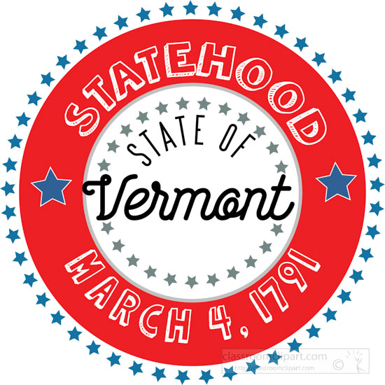 date-of-vermont-statehood-1791-round-style-with-stars-clipart-image.jpg