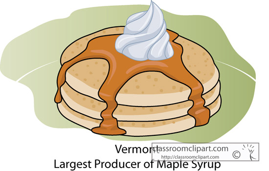 maple_syrup_producer_vermont.jpg