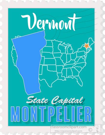 montpelier-vermont-state-map-stamp-clipart-2.jpg