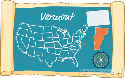 scrolled-usa-map-showing-vermont-state-map-flag-clipart.jpg