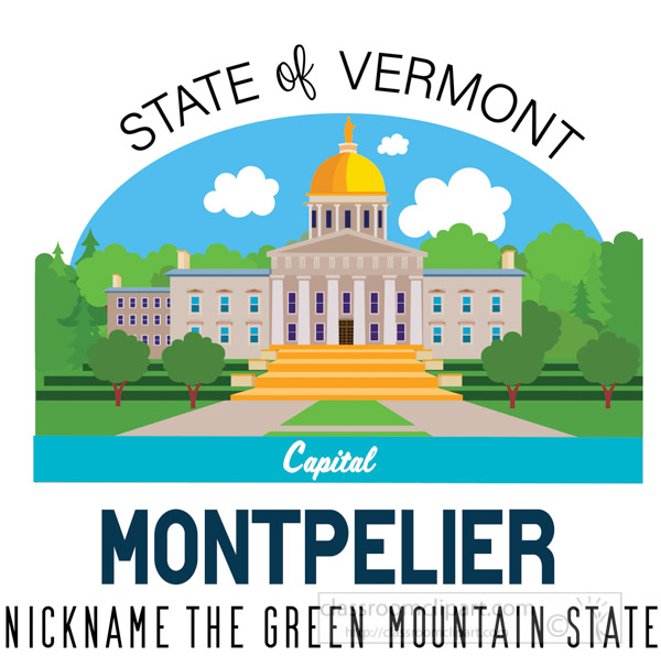 vermont-state-capital-montpelier-nickname-green-mountain-state-vector-clipart.jpg