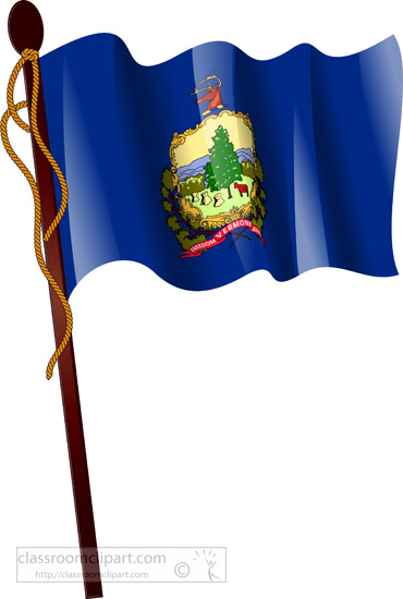vermont-state-flag-on-a-flagpole.jpg