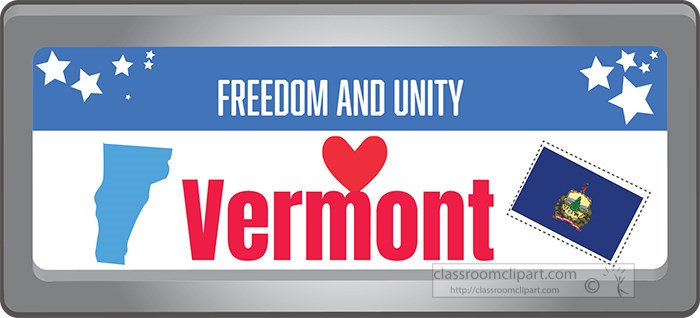 vermont-state-license-plate-with-motto-clipart.jpg