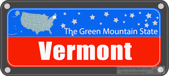 vermont-state-license-plate-with-nickname-clipart.jpg