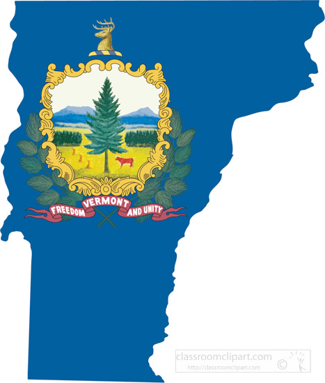 vermont-state-map-with-flag-overlay-clipart-image-6120.jpg