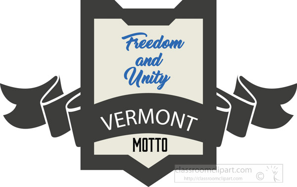 vermont-state-motto-clipart-image-2.jpg