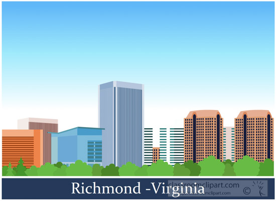 city-richmond-virginia-clipart.jpg