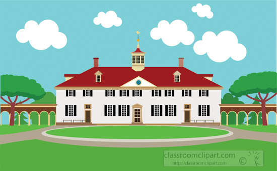 george-washingtons-mount-vernon-virginia-blue-sky-clouds-clipart-image.jpg