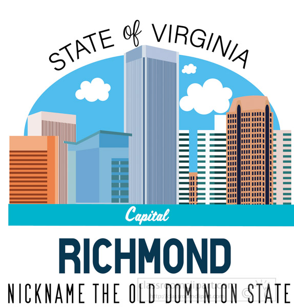 virginia-state-capital-richmond-nickname-old-dominion-state-vector-clipart.jpg