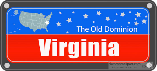 virginia-state-license-plate-with-nickname-clipart.jpg