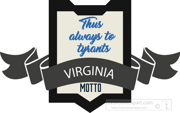 virginia-state-motto-clipart-image-2.jpg