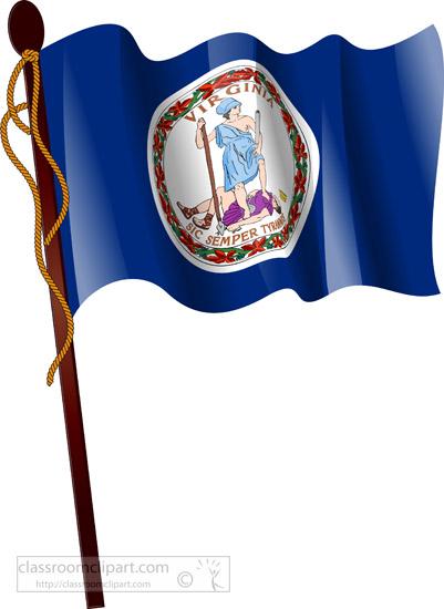 viriginia-state-flag-on-a-flagpole.jpg