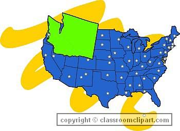 Washington1-12-07d.jpg
