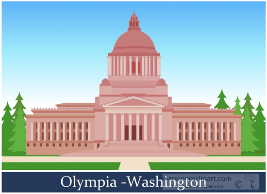 city-state-capitol-olympia-washington-state-clipart.jpg