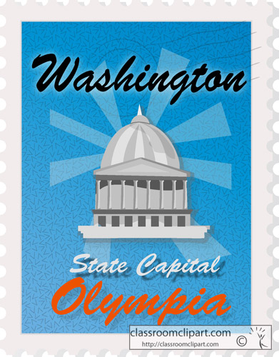 olympia_washington_state_capital.jpg