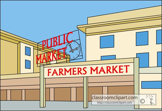 pike_market_seattle_washington.jpg