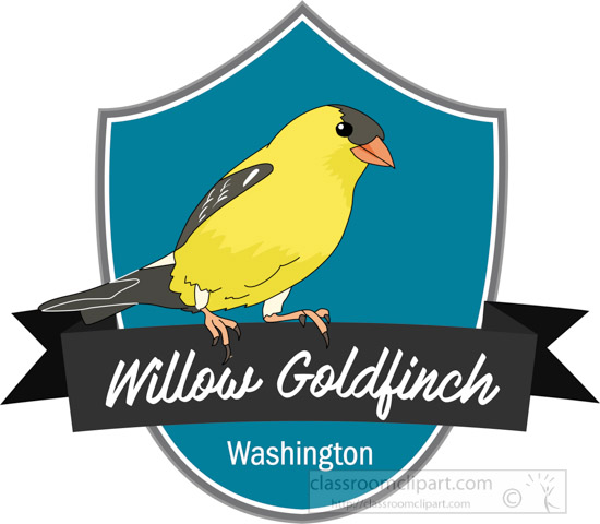 state-bird-of-washington-willow-goldfinch-clipart.jpg
