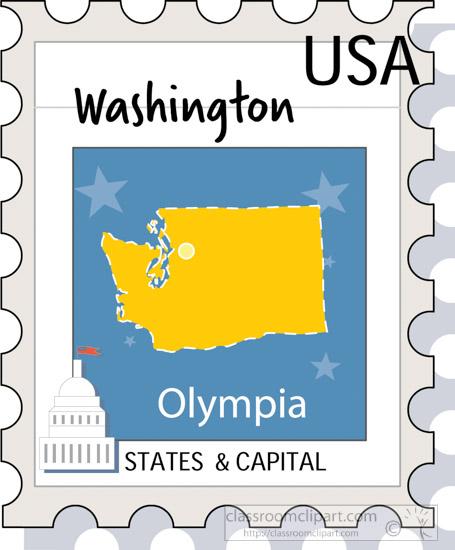 us-state-stamp-clipart-washington-47.jpg