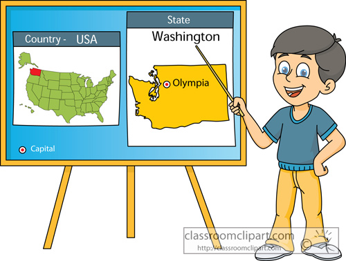 usa_state_capital_olympia_washington.jpg