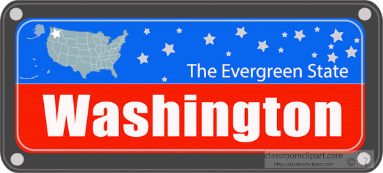 washigton-state-license-plate-with-nickname-clipart.jpg