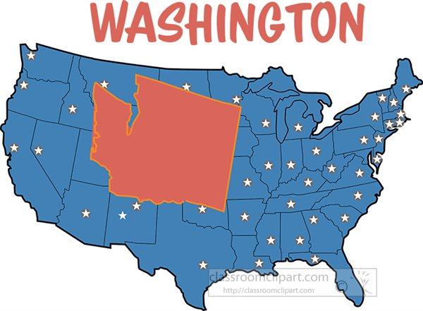 washington-map-united-states-clipart.jpg