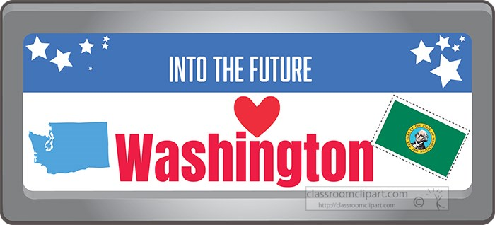 washington-state-license-plate-with-motto-clipart.jpg
