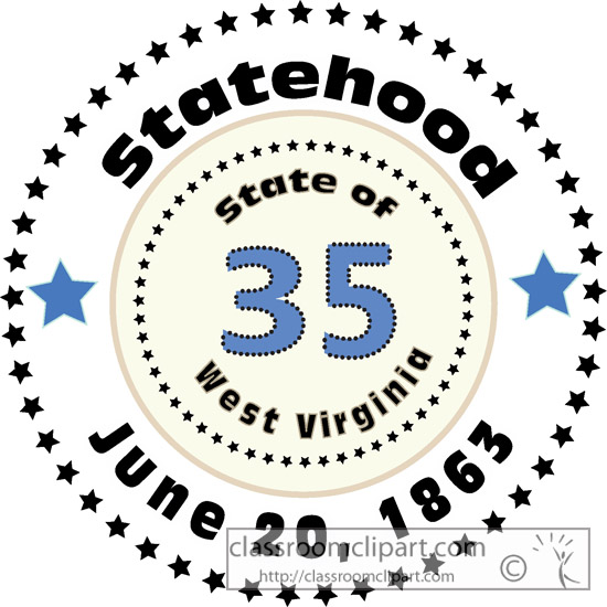 35_statehood_west_virginia_1863_outline.jpg