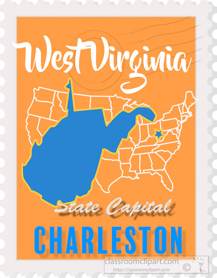 charleston-west-virginia-state-map-stamp-clipart.jpg
