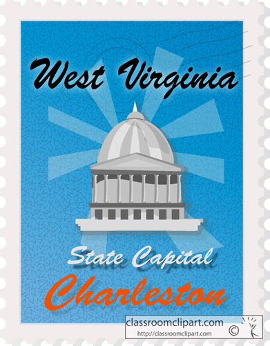 charleston_west_virginia_state_capital.jpg