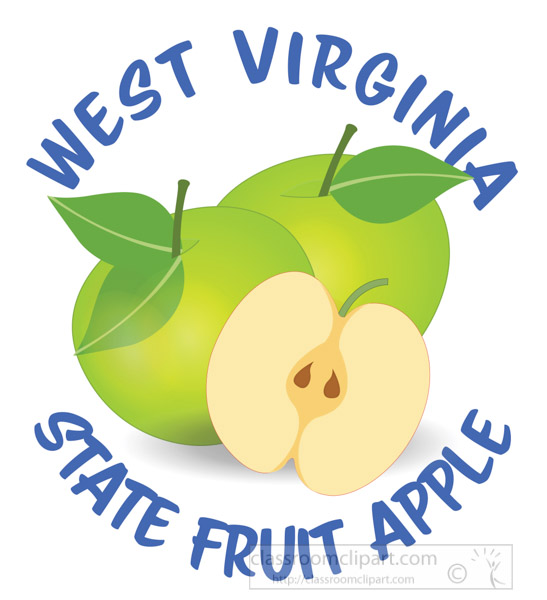 delicious-apple-state-fruit-west-virginia-clipart.jpg