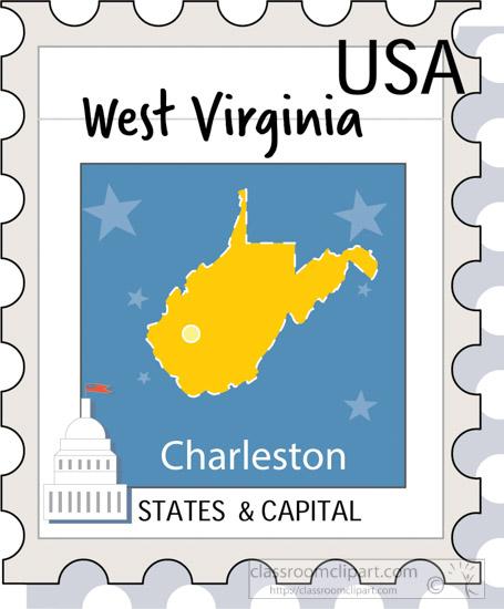 us-state-stamp-clipart-west-virignia-48.jpg