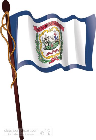 west-virginia-flag-on-flagpole.jpg