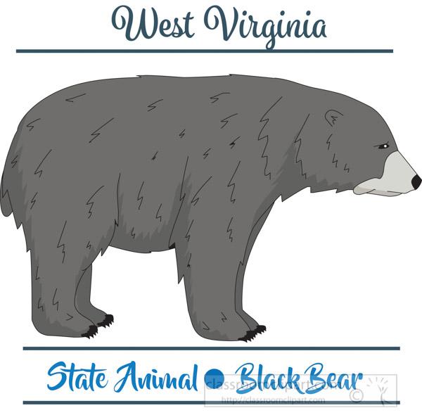 west-virginia-state-animal-black-bear-vector-clipart-image.jpg