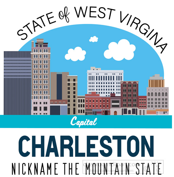 west-virginia-state-capital-charleston-nickname-mountain-state-vector-clipart.jpg