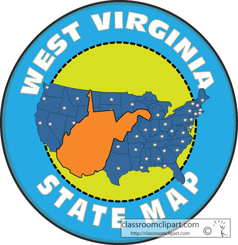 west_virginia_state_map_button.jpg