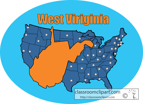 west_virginia_state_map_color_blue.jpg
