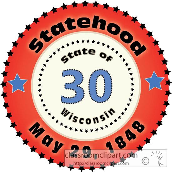 30_statehood_wisconsin_1848.jpg