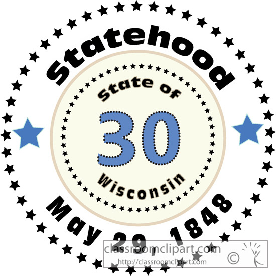 30_statehood_wisconsin_1848_outline.jpg